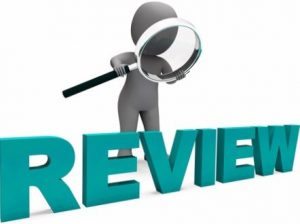 Penn Mutual review