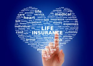 final expense and burial life insurance