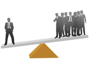 key man insurance agreement template  Key Man Life Insurance: Professional Tips and Strategies
