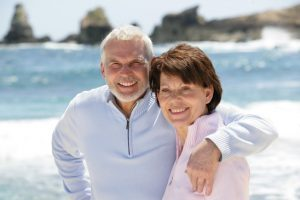 best burial whole life insurance for seniors