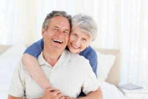 Phone number for senior people meet