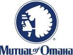 Mutual of Omaha disability insurance company