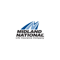 Midland National Essential Guaranteed UL4