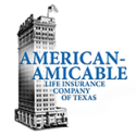 american amicable golden solutions