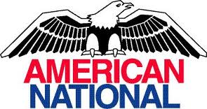 American National accelerated underwriting