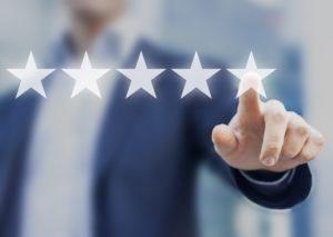 review of Sagicor no exam life insurance
