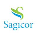 Sagicor universal life insurance