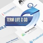 best life insurance companies in the US