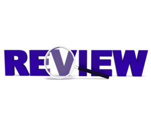 Review of Erie Insurance