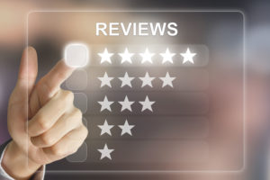 Review of Mutual Trust Life Insurance Company