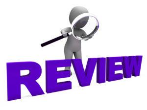 review of Southern Farm Bureau Life Insurance Company