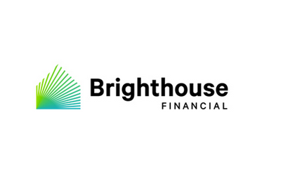 Brighthouse Financial Enhanced Rate Plus