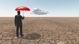 guaranteed insurability rider option life insurance