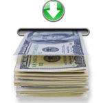 life insurance policy loans