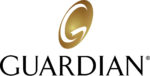 Guardian disability income insurance company