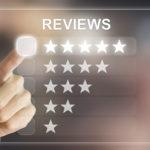Security National Life reviews