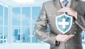 individual disability insurance companies