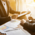 business overhead expense disability insurance