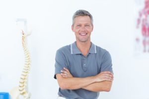 chiropractors disability income insurance
