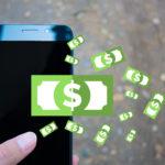 Robinhood stock trades app reviews