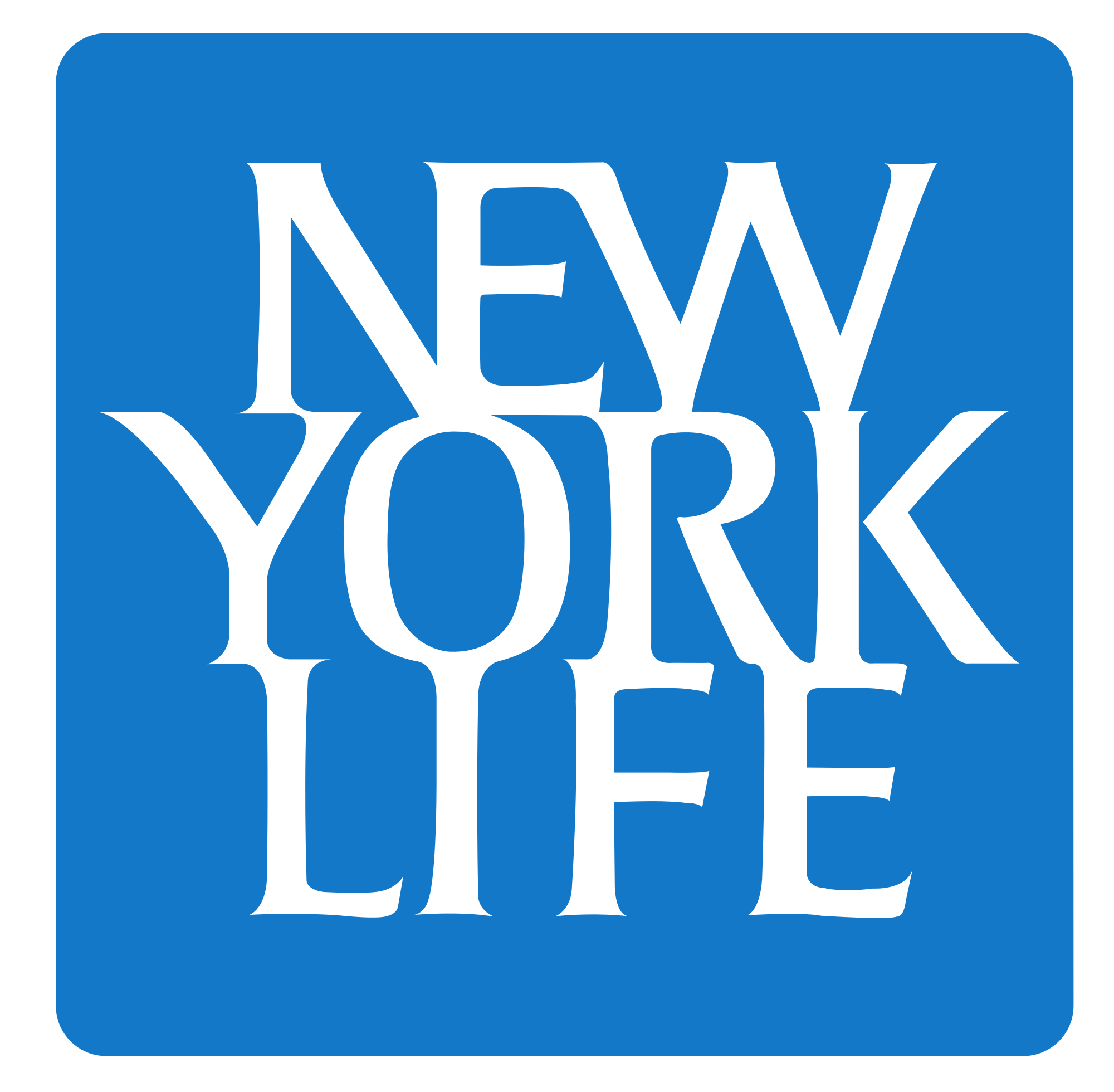 Metlife Life Insurance Reviews >> Top 10 Best Whole Life Insurance Policies Termlife2go