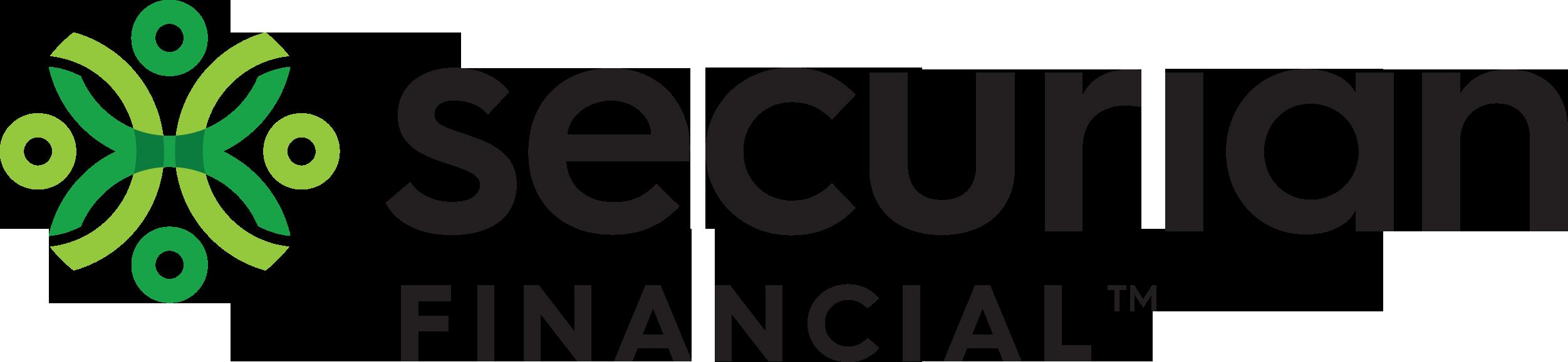 Best Universal Life Insurance Companies   TermLife2Go