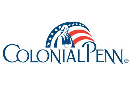 Colonial Penn Life Insurance Review And Rates TermLife60Go Simple Colonial Penn Life Insurance Quote