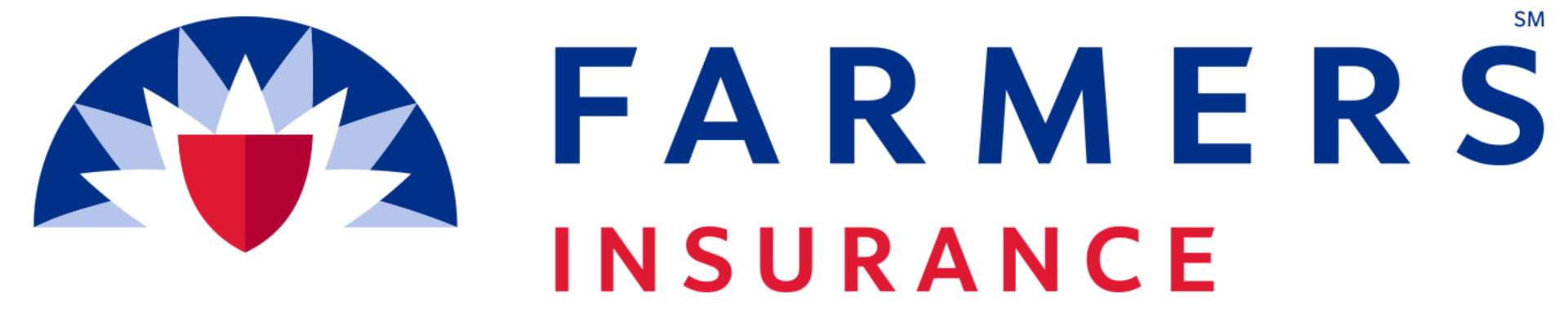 The 5 Best Individual AD&D Insurance Providers of 2019 ...