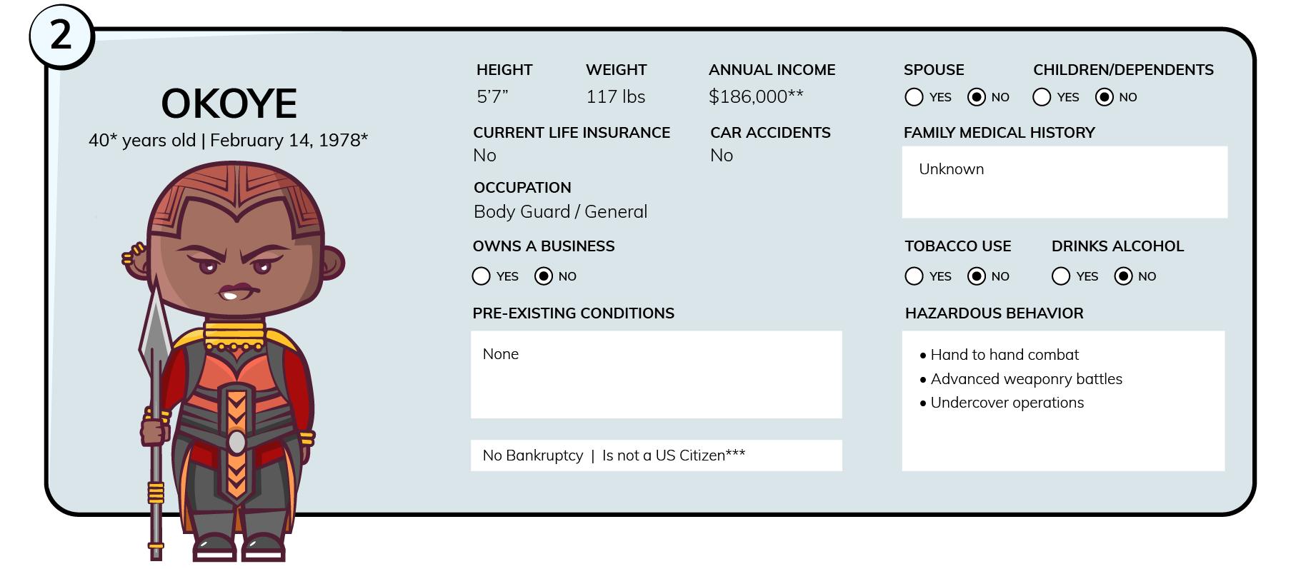 Avengers_Okoye_Life_Insurance