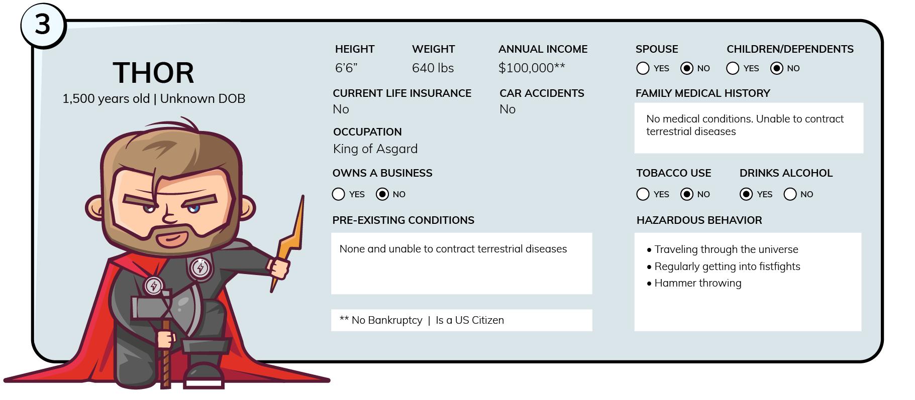 Avengers_Thor_Life-Insurance