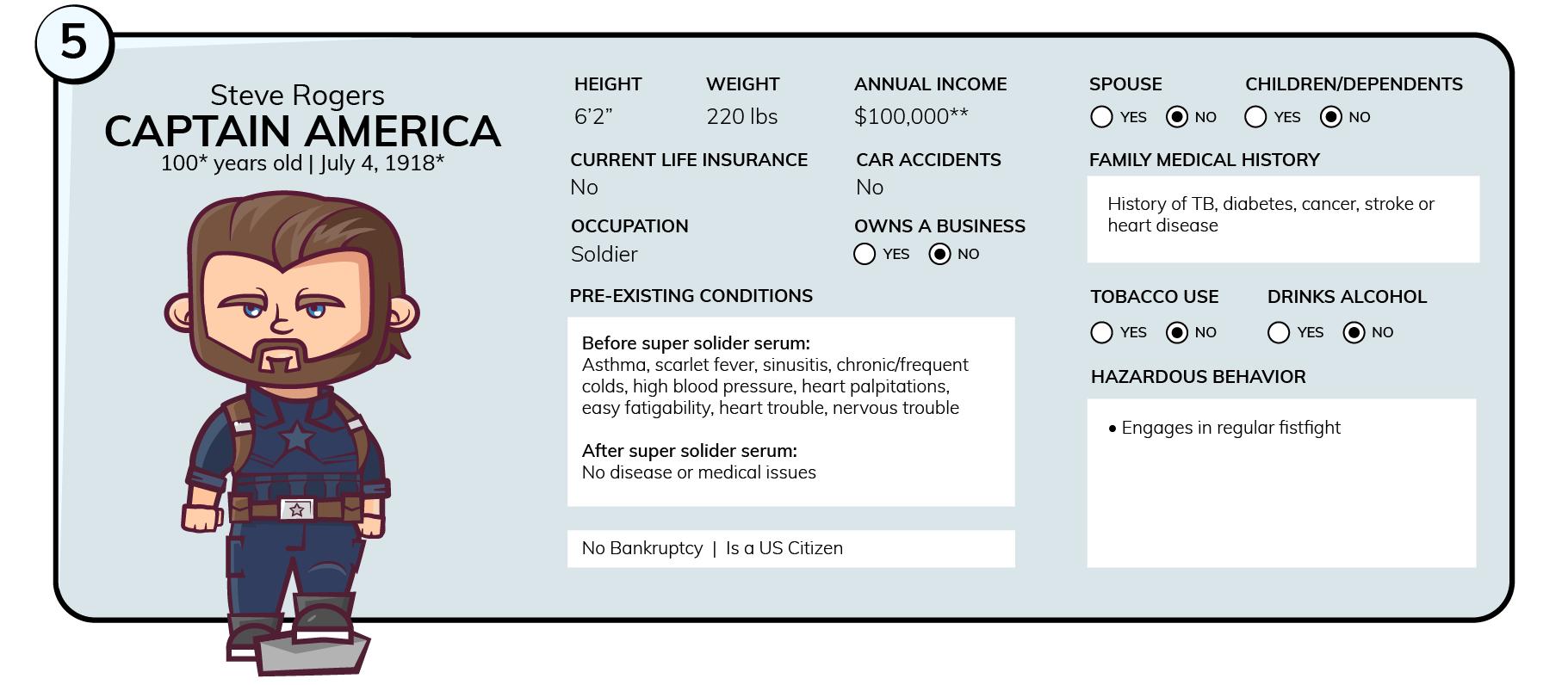 Avengers_Captain_America_Life_Insurance