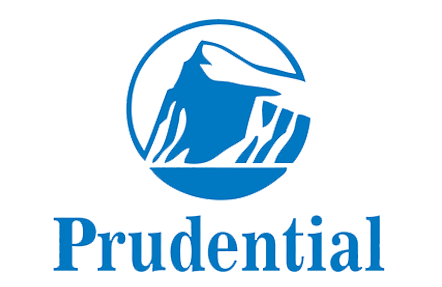Image result for prudential life
