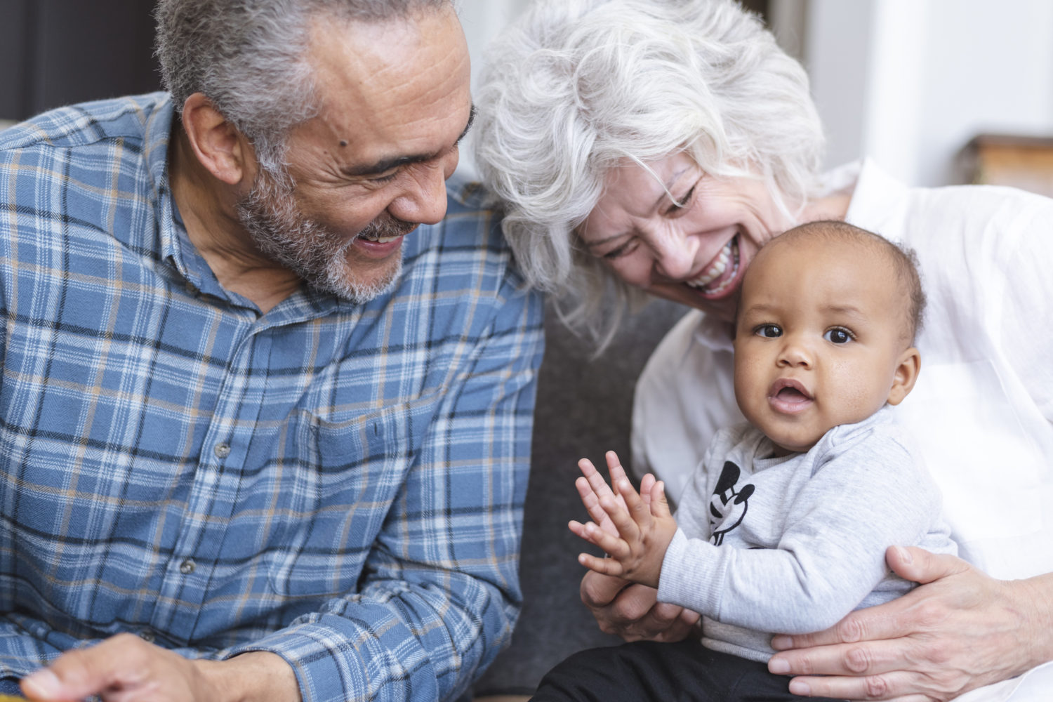 Best Life Insurance For Seniors In 2020 Top 5 Companies Termlife2go